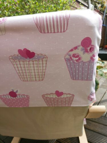 Ikea Poang Kids Chair Cover slipcover children/'s chair cushion washable