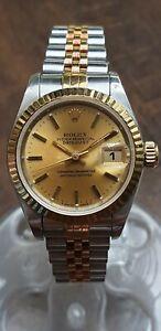 Rolex-69173-Datejust-26