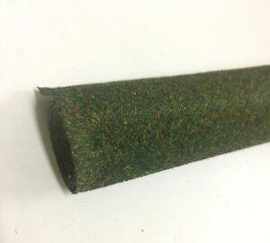 Foglio-carta-vellutata-effetto-prato-muschio-x-presepe-albero-di-natale-50x70-cm