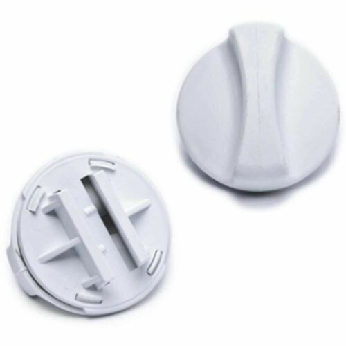 2186494W Filter Cap Compatible with Whirlpool Refrigerator