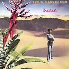 Mahal by Eddie Henderson (CD, Dec-2011, Soul Brother)