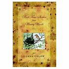 Bed Time Stories From Wintry Woods 9781425901950 by Lorna Uglow Hardback