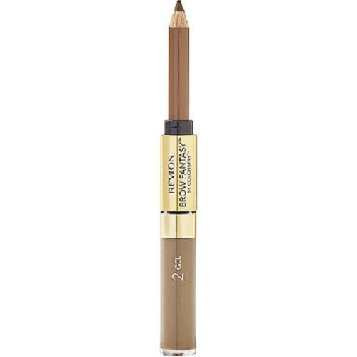 Revlon Brow fantasy Light Brown 108