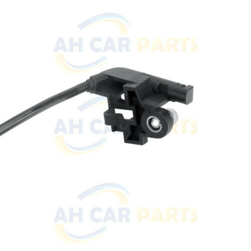 ABS SPEED SENSOR FOR PEUGEOT 307 CC SW REAR LEFT OR Right 4545.L0 2002-on