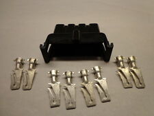 70-74 Mopar E B Body Cuda Engine Wiring Harness Terminal Connecter