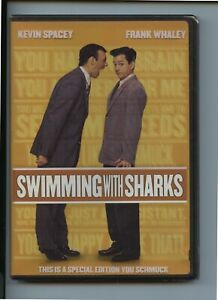 Swimming-With-Sharks-Kevin-Spacey-Frank-Whaley-Region-1-DVD