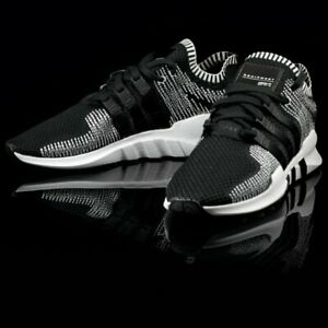 Details about adidas Eqt Support Adv PK BY9390 SIZE 11.5 USA / 11 UK / 46 EU NEW DS