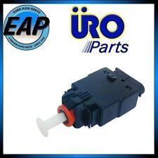 For BMW 3,5,7,8 Series M3 Z3 M5 E36 E34 E32 Brake Pedal Light Lamp Switch NEW