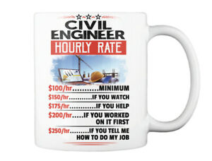 Casual-Sarcastic-Civil-Engineer-Gift-Coffee-Mug-Gift-Coffee-Mug