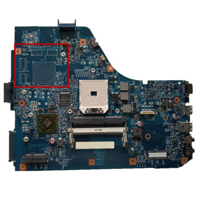 Mbrnw01001 48 4m702 01m For Acer Aspire 5560 5560g