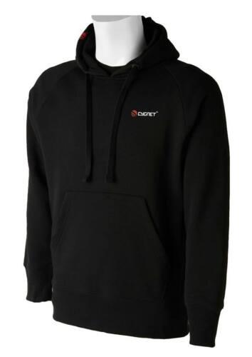 CYGNET nouveau Logo Sweat à Capuche-Toutes Tailles