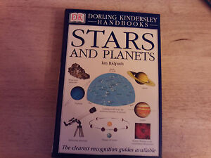 STARS-AND-PLANETS-IAN-RIDPATH-a-must-read-P-B