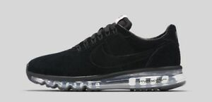 buy online 18885 650ad Image is loading Men-Nike-Air-Max-LD-Zero-Fragment-Hiroshi-