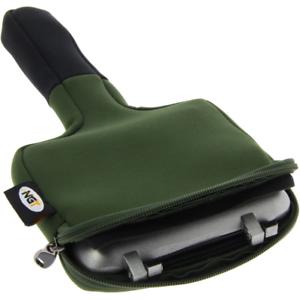 Toastie-Maker-Tasche-Sandwich-Toaster-Tasche-aus-Neopren-NGT