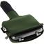 Toastie-Maker-Tasche-Sandwich-Toaster-Tasche-aus-Neopren-NGT Indexbild 1