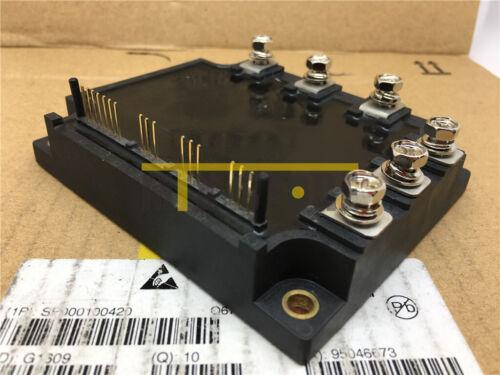 1PCS PM50RHA060 New Best Offer Modules Best Price Quality Assurance