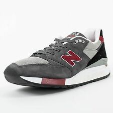 Shop sporty New Balance Athletic Shoes for Men in US Shoe Size (Men\u0027s):  10.5,12,11. Product Line: NB 574,NB 998,Minimus. Free Shipping Available