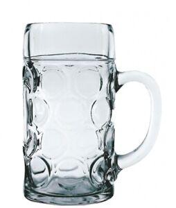 Mug-Isar-1L-Calibre
