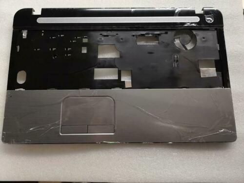 "Palmrest w//Touchpad for Toshiba C55DT-A C55Dt-A5241 15.6/"" V000320420"