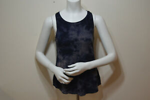 cf453ab0ebca0 American Eagle Outfitters AEO Women s Soft   Sexy Tank Top Size ...