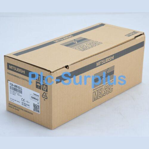 Mitsubishi 1Pc Nouvelle Plc FX2N-48MR-ES//UL FX 2 N 48 mres//UL 1 an de garantie