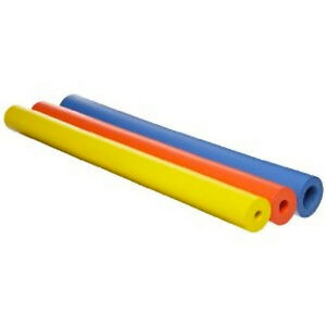 3635e4aa362 Image is loading Maddak-Ableware-Closed-Cell-Foam-Tubing-Various-Colors-