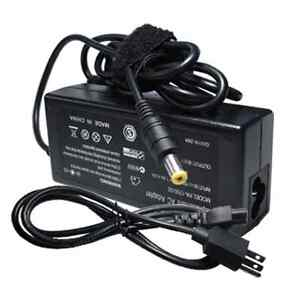 AC Adapter Charger Power For Acer Aspire 5930Z 4720 2013