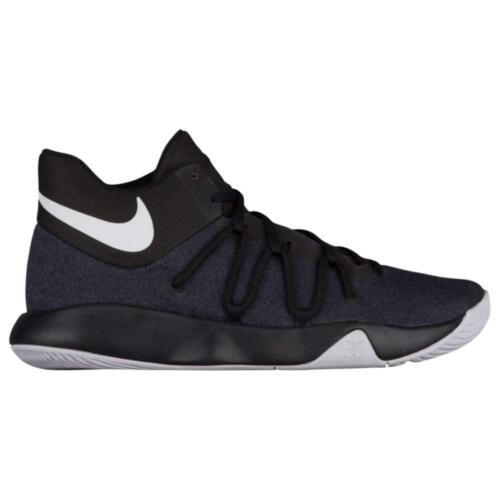 Nike V 897638 5 Mens 001 de baloncesto Trey Kd Zapatillas Yqw8E0Rxq