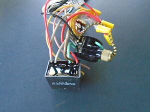hunter ceiling fan wiring harness hunter ceiling fan wiring harness switches parts cap model 23500  ceiling fan wiring harness switches