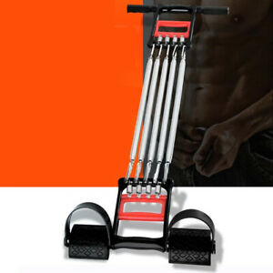 3-In-1-Home-Fitness-Equipment-Spring-Exerciser-Chest-Expander-Pull-up-Bars