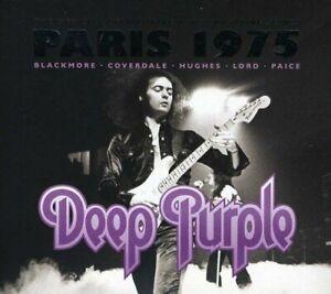 Deep-Purple-Paris-1975-CD