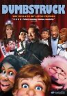 Dumbstruck 0876964004107 With Terry Fator DVD Region 1