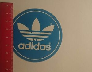adidas Werbeaufkleber günstig kaufen | eBay
