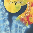 Sambossa by Joe Hrbek (CD, Mar-2004, Quila Music LLC)