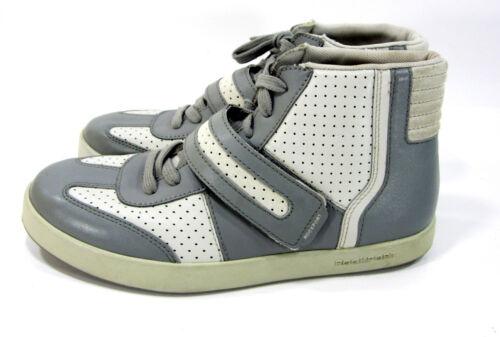 factory price 34483 4e3c1 7 5 Rockport Walk Shoes Blanches Dm Highlands Grises Taille Baskets  Prospect g6SUwq