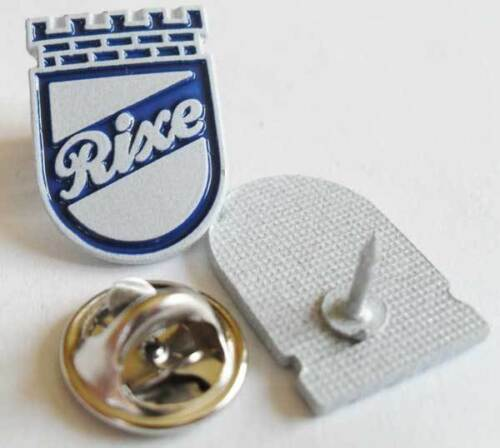 RIXE MOTORRAD PIN PW 072
