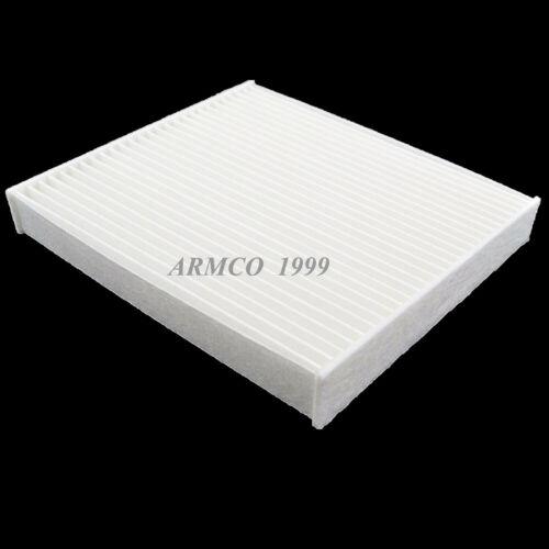 Cabin A//C air filter for Ridgeline  2006-2017  80292-SDA-407 C35519