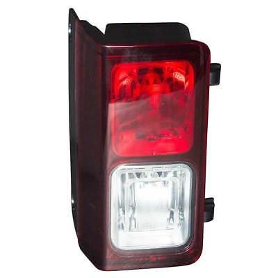 OE Quality 152180 Right Driver Side OS Offside Rear Light Lamp LDV