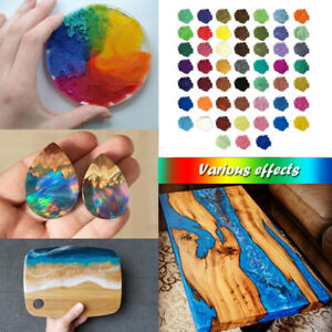 Mica-Jewelry-Decorating-Soap-Making-Wax-Candle-Pearl-Pigment-Powder-Dye-Nail-Art