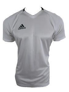 Details zu Adidas adizero Trikot Jersey Climacool Gr.L