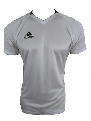 Adidas adizero Trikot Jersey Climacool Gr.L | eBay
