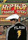 Hip Hop Family Tree by Ed Piskor (Paperback, 2013)