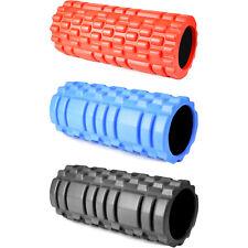 Deep Tissue Massage AccuPoint Workout Fitness Roller