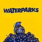 Double Dare * by Waterparks (CD, Nov-2016, Easy Life Records)