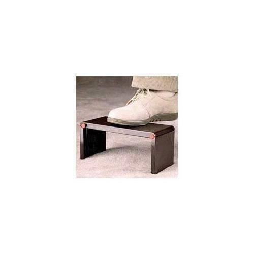 Awesome Compact Portable Folding Footrest Foldable Foot Stool Ocoug Best Dining Table And Chair Ideas Images Ocougorg
