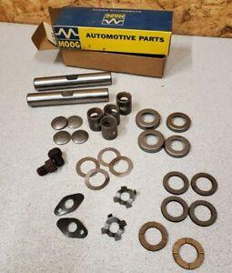 Steering King Pin Set Moog 8453B