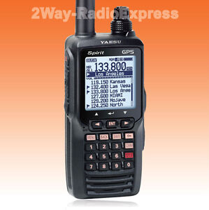 PB00059612 moreover 221805493208 furthermore Best Gps Navigation For Hiking also Index further Prod6399. on hand held gps