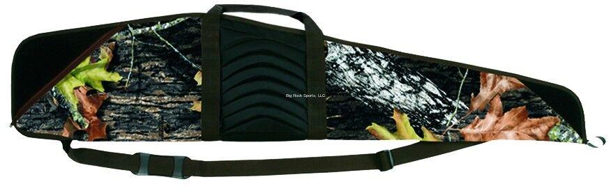 Neu Neu Neu  Bulldog Gehäuse Pinnacle Aphd Camo Leistungsbereich Gewehr 112cm Lang Bd205 f12291