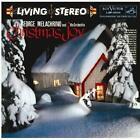 Christmas Joy von George & Orchestra Melachrino (2015)