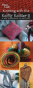 KNITTING-WITH-KNIFTY-KNITTER-LOOM-PATTERN-BOOKLET-II